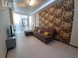 продажаоднокомнатной квартиры на улице Гагаринское плато